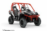 2018 Can-Am Other Can-Am Models for sale 200521240