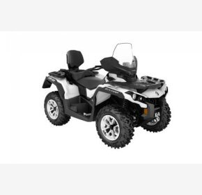 2018 Can-Am Outlander MAX 850 for sale 200757579