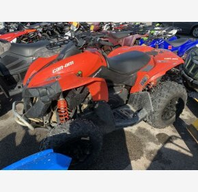2018 Can-Am Renegade 1000R for sale 200837849