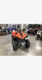 2018 Can-Am Renegade 570 for sale 200499364
