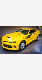2018 Chevrolet Camaro for sale 101058672