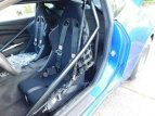 2018 Chevrolet Camaro for sale 101292227