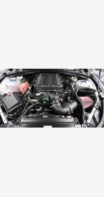 2018 Chevrolet Camaro for sale 101335589