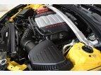 2018 Chevrolet Camaro SS for sale 101543708