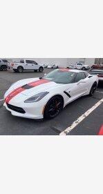 2018 Chevrolet Corvette for sale 101424630