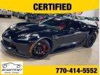 2018 Chevrolet Corvette for sale 101523041