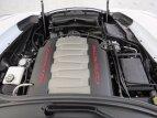 2018 Chevrolet Corvette for sale 101549713