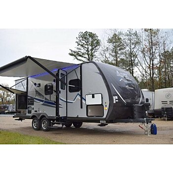2018 Coachmen Apex for sale 300151791