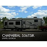2018 Coachmen Chaparral for sale 300189798