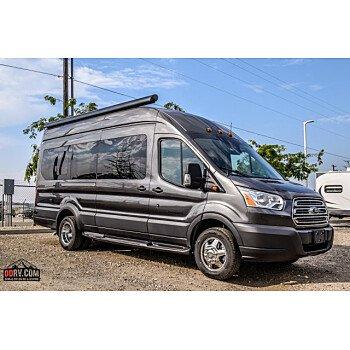 2018 Coachmen Crossfit for sale 300145072