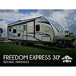 2018 Coachmen Freedom Express for sale 300195873