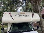 2018 Coachmen Freelander 21QB for sale 300320886