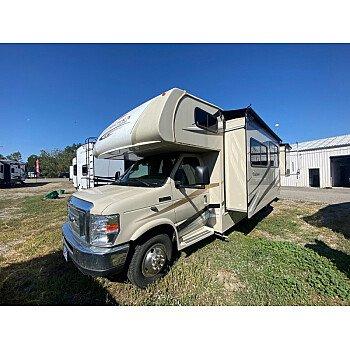 2018 Coachmen Leprechaun for sale 300331326