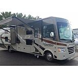 2018 Coachmen Mirada for sale 300173182