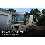 2018 Coachmen Mirada 31FW for sale 300256064