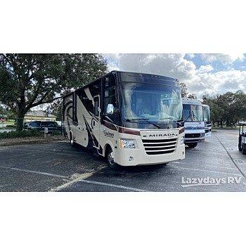 2018 Coachmen Mirada for sale 300257763