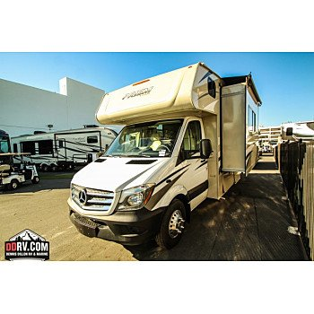 2018 Coachmen Prism for sale 300152561
