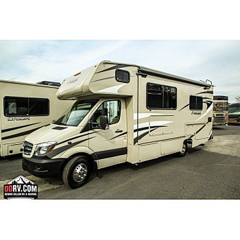 2018 Coachmen Prism for sale 300154508