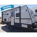 2018 Coachmen Viking for sale 300312627