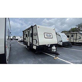 2018 Coachmen Viking for sale 300319469