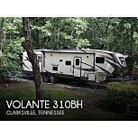 2018 Crossroads Volante for sale 300307055