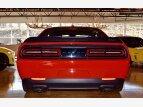 2018 Dodge Challenger SRT Demon for sale 101397482