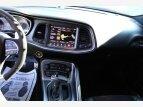 2018 Dodge Challenger SRT Demon for sale 101539688