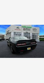 2018 Dodge Challenger GT AWD for sale 101096941