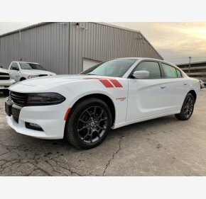 2018 Dodge Challenger GT AWD for sale 101102907