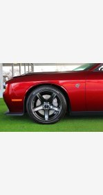 2018 Dodge Challenger for sale 101108215