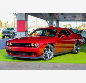 2018 Dodge Challenger for sale 101108215