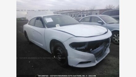 2018 Dodge Challenger GT AWD for sale 101113330