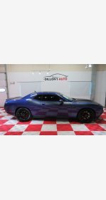 2018 Dodge Challenger for sale 101121792