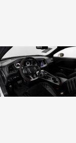 2018 Dodge Challenger SRT Demon for sale 101193985