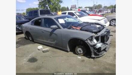 2018 Dodge Challenger GT AWD for sale 101195090
