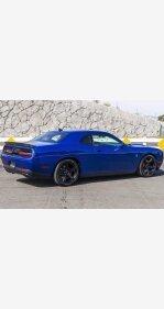 2018 Dodge Challenger for sale 101399257