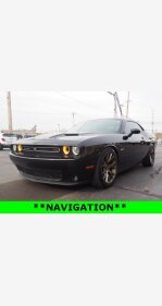 2018 Dodge Challenger R/T for sale 101401510