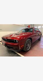 2018 Dodge Challenger for sale 101404753