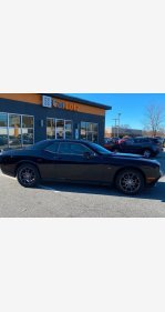 2018 Dodge Challenger for sale 101407679