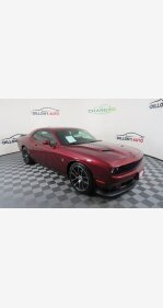2018 Dodge Challenger R/T for sale 101439588
