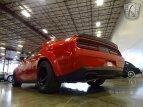 2018 Dodge Challenger SRT Demon for sale 101448569