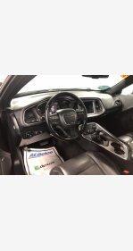 2018 Dodge Challenger for sale 101474648