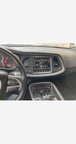 2018 Dodge Challenger for sale 101478135