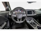 2018 Dodge Challenger for sale 101553777