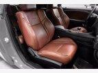2018 Dodge Challenger for sale 101565323