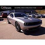 2018 Dodge Challenger R/T Scat Pack for sale 101608215