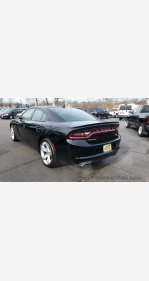 2018 Dodge Charger R/T for sale 101081745
