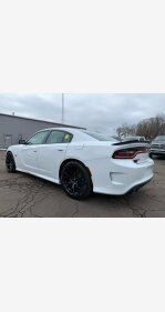 2018 Dodge Charger for sale 101102913