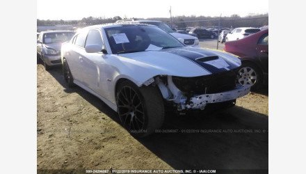 2018 Dodge Charger for sale 101108381
