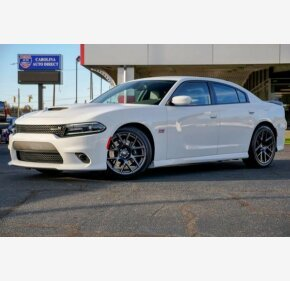 2018 Dodge Charger for sale 101233680